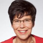 Landtagsabgeordnete Susann Biedefeld kündigte an, bei der Landtagswahl 2018 nicht mehr anzutreten..